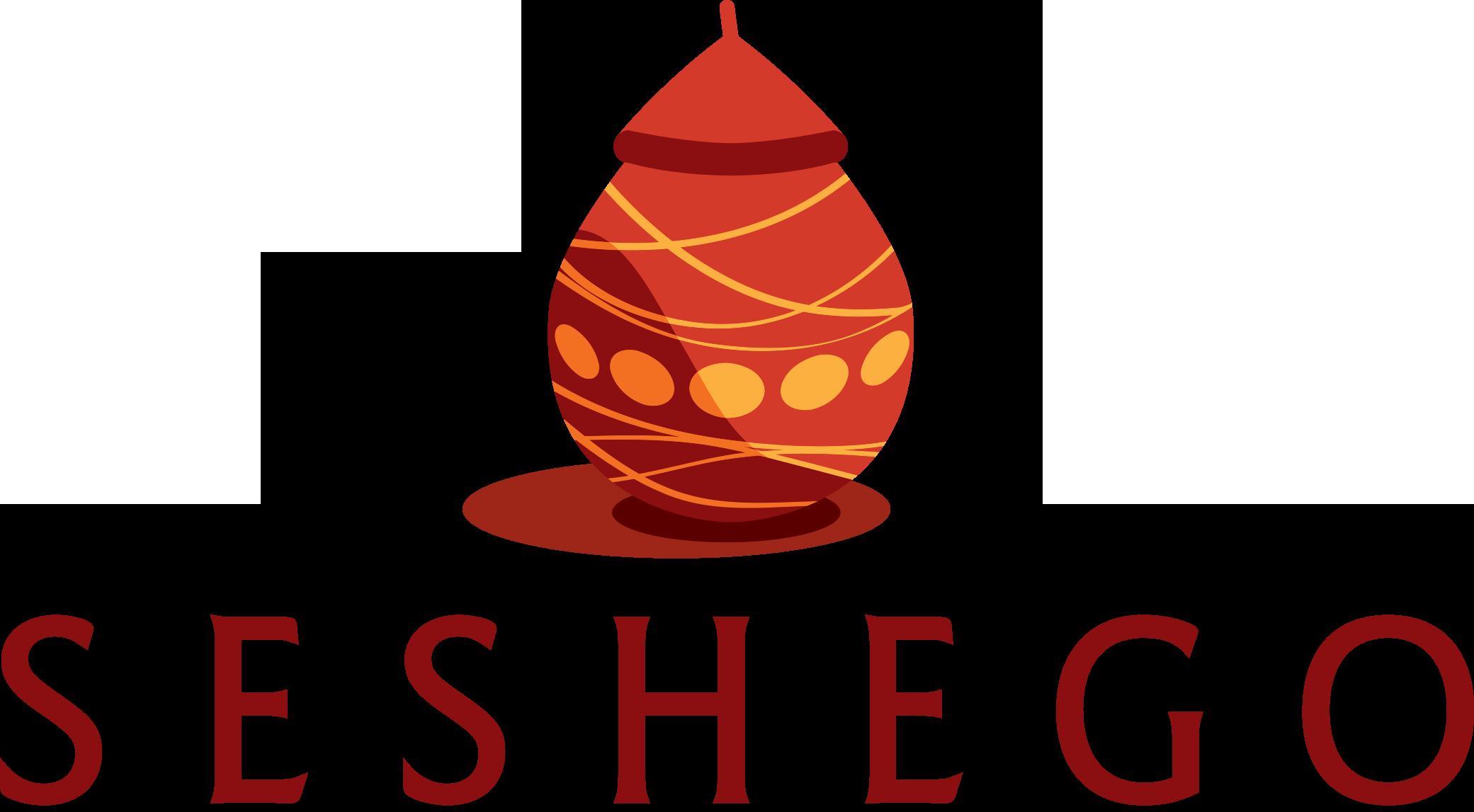 SESHEGO-LOGO